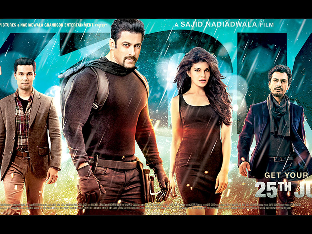 kick hq movie wallpapers | kick hd movie wallpapers - 15589