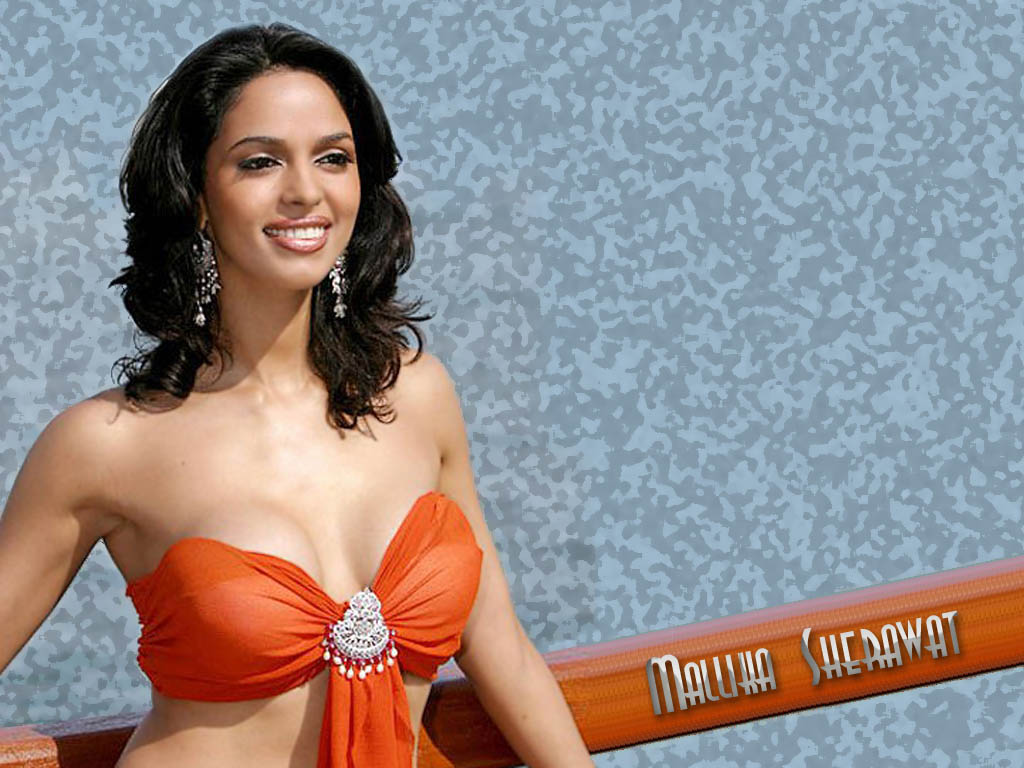 mallika sherawat hq wallpapers | mallika sherawat wallpapers - 15990