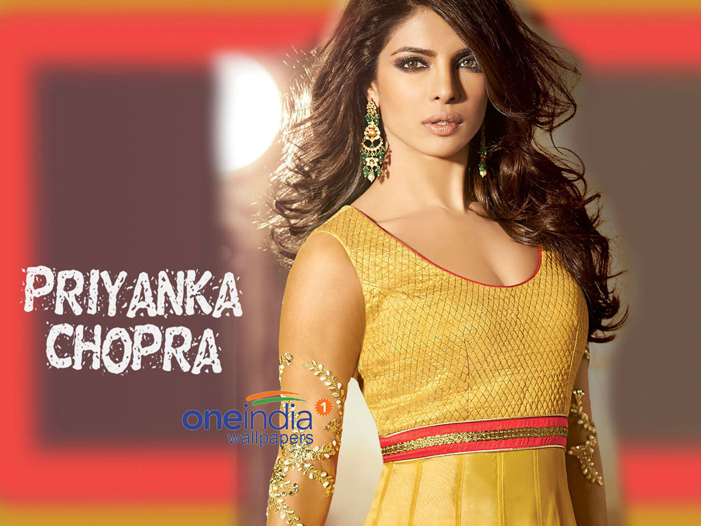 priyanka chopra hq wallpapers | priyanka chopra wallpapers - 15956