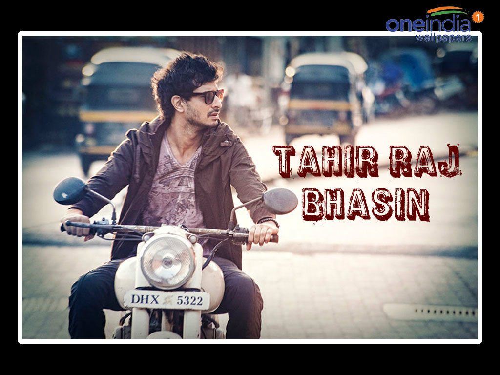 Tahir Raj Bhasin Wallpaper  15825