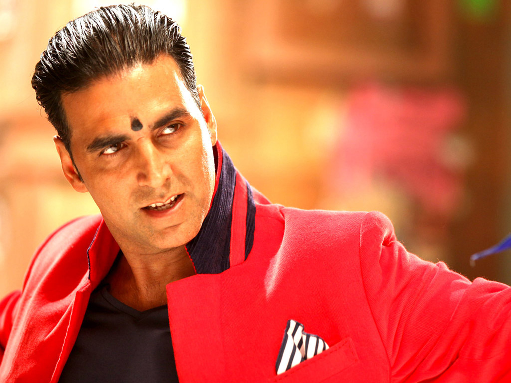 akshay kumar hq wallpapers | akshay kumar wallpapers - 16720