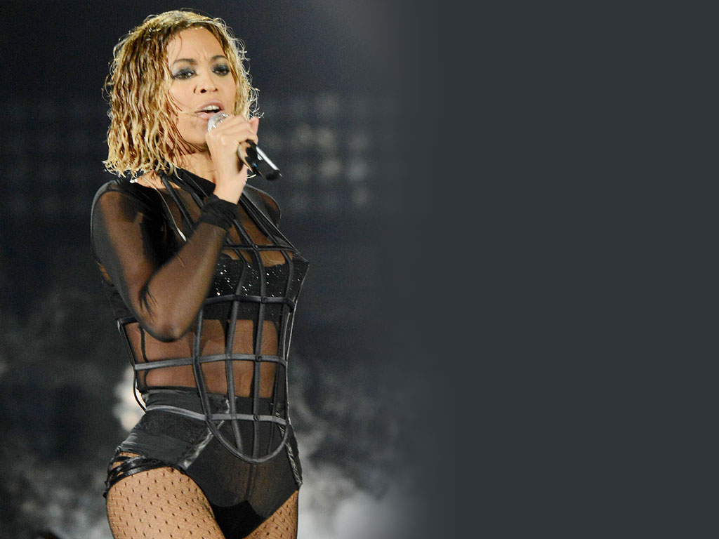 Beyonce Knowles HQ Wallpapers | Beyonce Knowles Wallpapers - 16639 ...