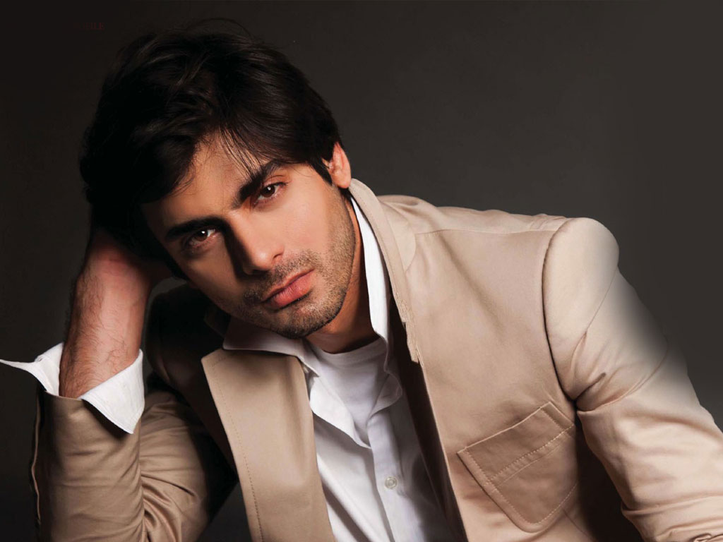 Fawad Khan Hq Wallpapers Fawad Khan Wallpapers 16595