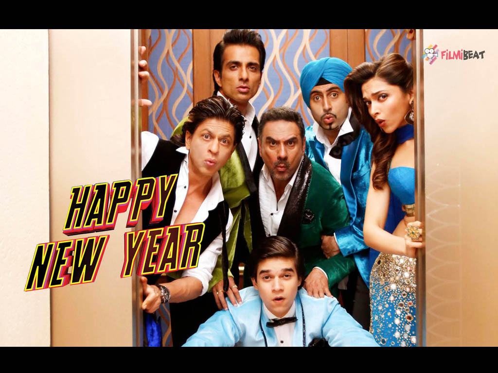 happy new year hq movie wallpapers happy new year hd movie wallpapers 16648 filmibeat