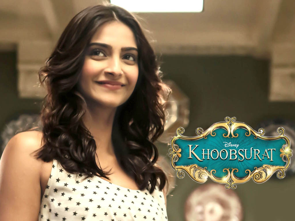 Hd wallpaper khubsurat - Khoobsurat Wallpaper