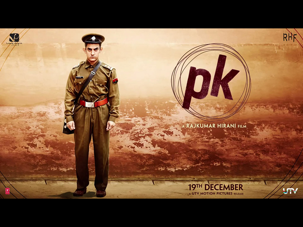 Ok Movie Kanti Shah PK HQ Movie Wal...