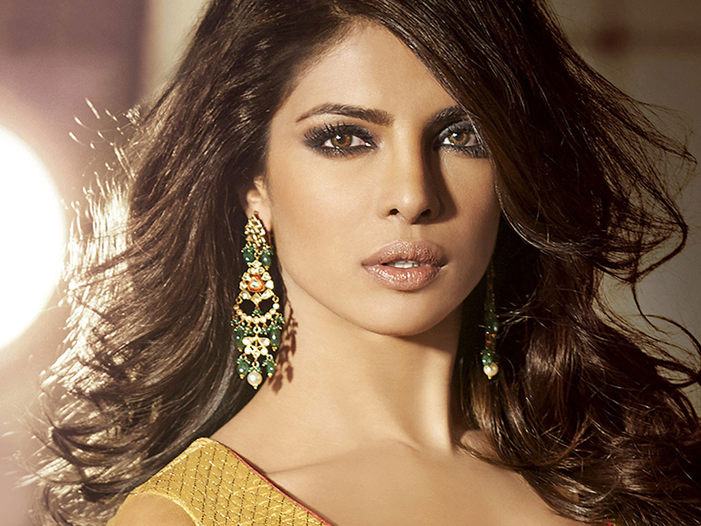priyanka chopra mp3