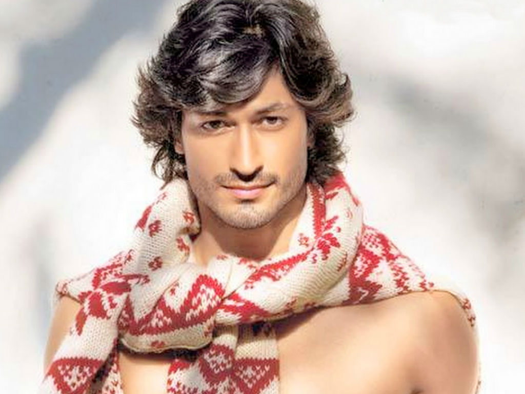 Vidyut Jamwal HQ Wallpapers | Vidyut Jamwal Wallpapers
