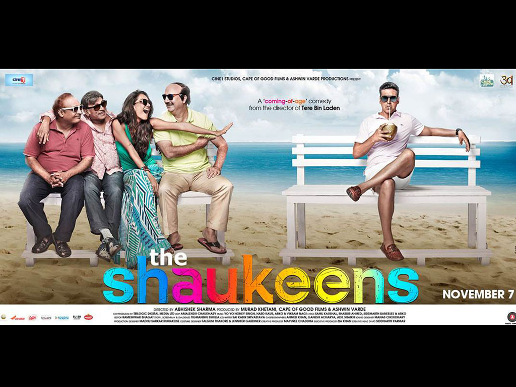 http://wallpapers.filmibeat.com/ph-1024x768/2014/10/the-shaukeens-wallpaper_141344360000.jpg