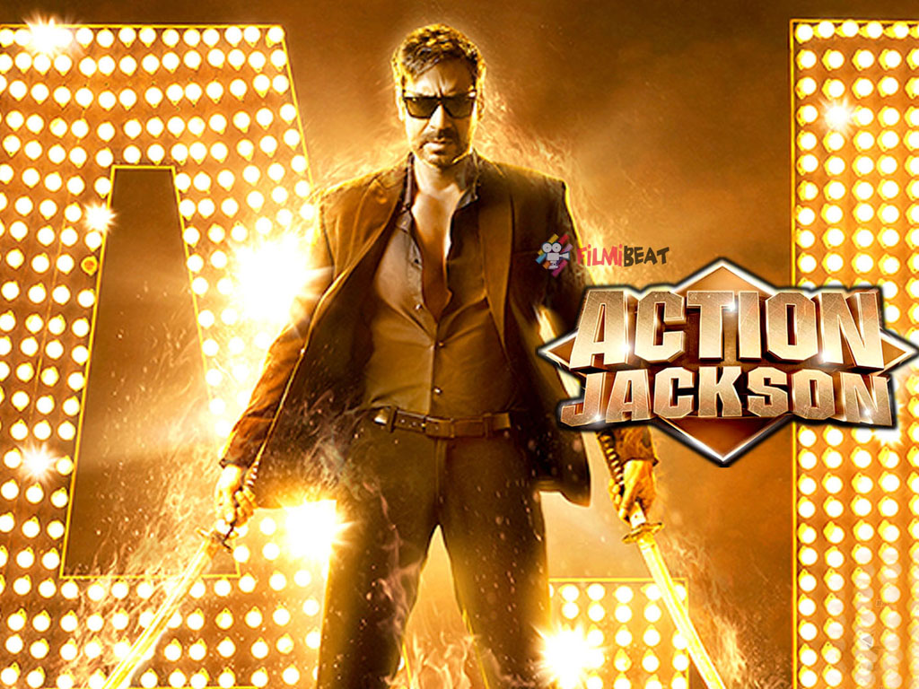 Great Wallpaper Movie Action - action-jackson-wallpaper_141647828000  Photograph_44893.jpg