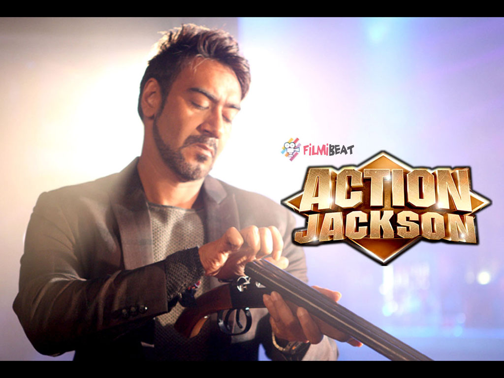 download action movies wallpaper - photo #16