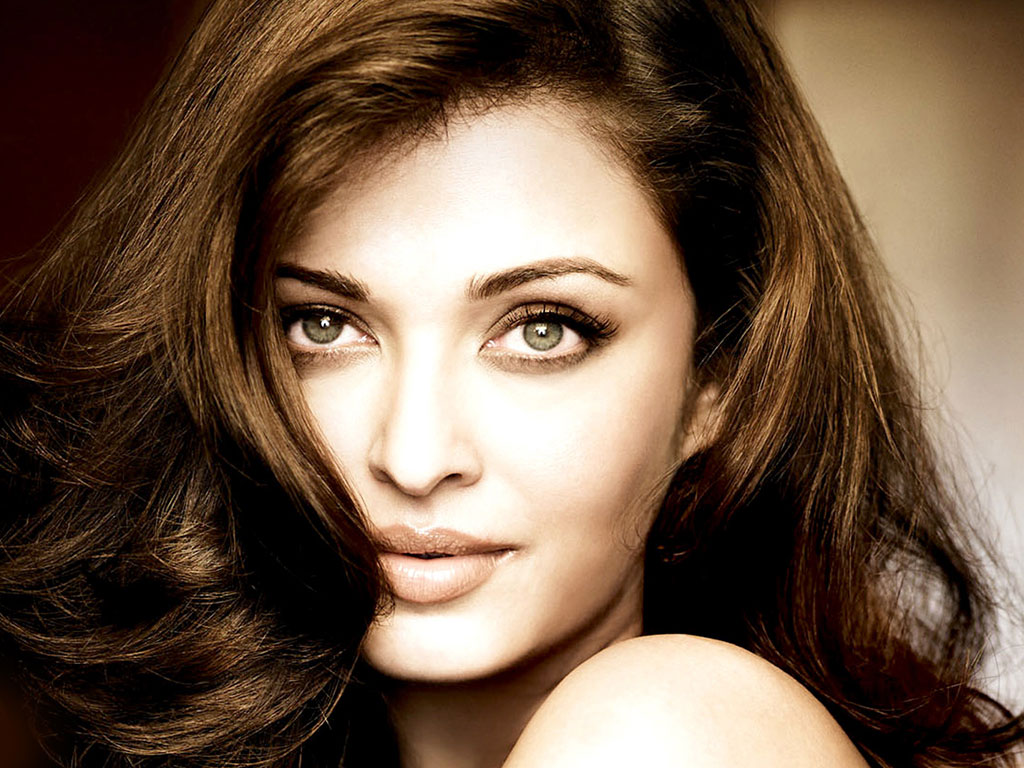 aishwarya rai bachchan hq - photo #36
