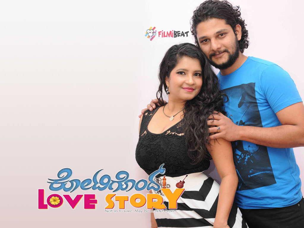 Love Story Wallpaper All : Kotigond Love Story HQ Movie Wallpapers Kotigond Love Story HD Movie Wallpapers - 17704 ...