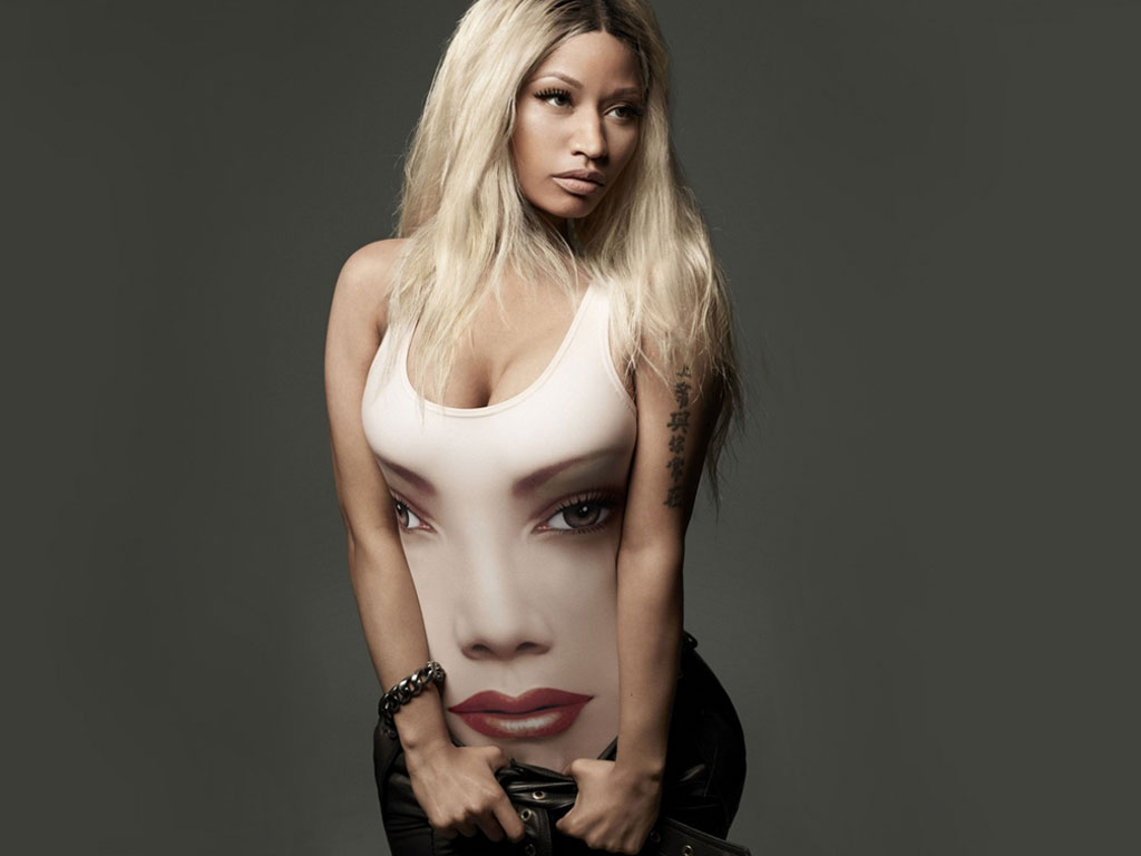 Nicki minaj hq wallpapers nicki minaj wallpapers 17715 nicki minaj hq wallpapers nicki minaj wallpapers 17715 filmibeat wallpapers voltagebd Image collections