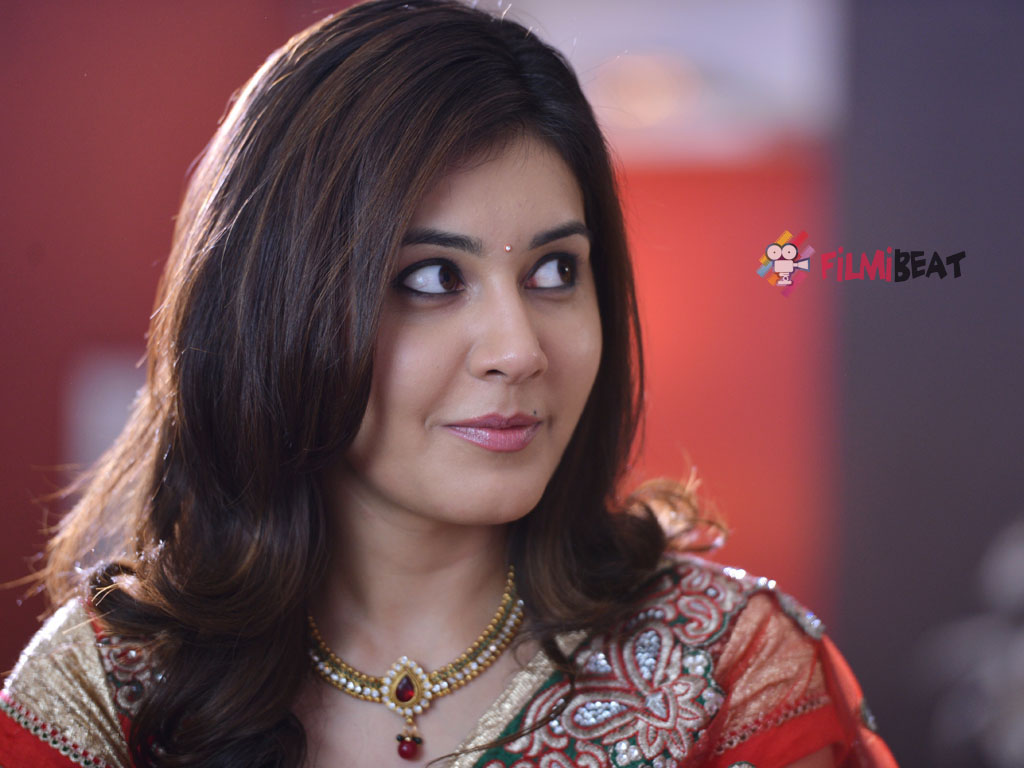rashi khanna birthdayrashi khanna new movie, rashi khanna hd wallpapers, rashi khanna 2016, rashi khanna wiki, rashi khanna ragalahari, rashi khanna, rashi khanna facebook, rashi khanna biography, rashi khanna twitter, rashi khanna birthday, rashi khanna images, rashi khanna hot photos, rashi khanna height, rashi khanna age, rashi khanna bikini, rashi khanna images hd, rashi khanna hot images
