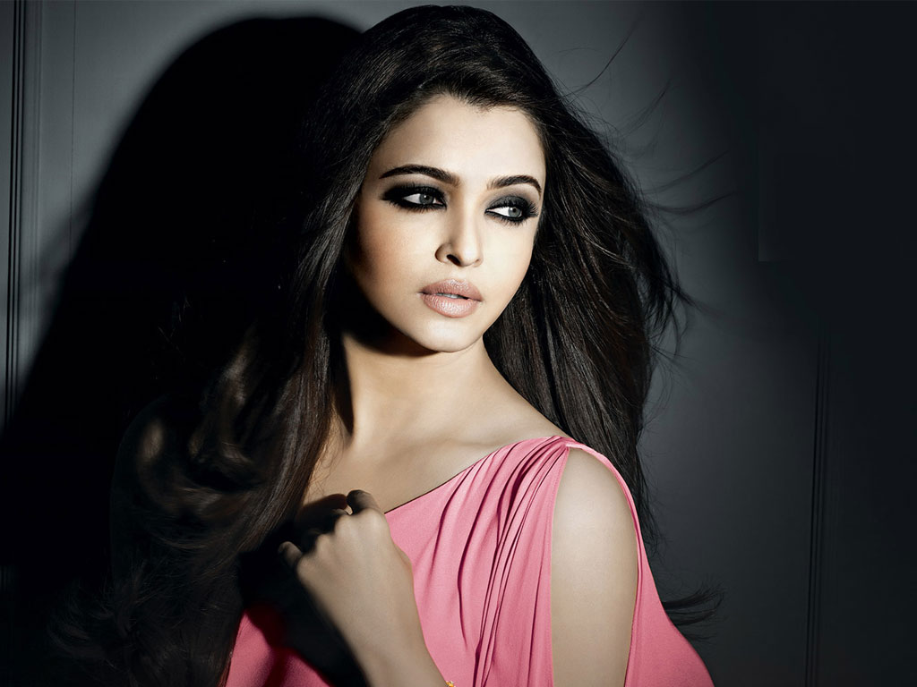aishwarya rai bachchan hq - photo #22