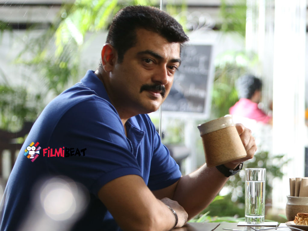 ajith kumar heightajith kumar movies, ajith kumar son, ajith kumar фильмы, ajith kumar twitter, ajith kumar, ajith kumar facebook, ajith kumar movie list, ajith kumar songs, ajith kumar filmography, ajith kumar new movie, ajith kumar photography, ajith kumar next film, ajith kumar photos, ajith kumar latest news, ajith kumar height, ajith kumar video songs, ajith kumar house, ajith kumar photos download, ajith kumar stills, ajith kumar and shalini love story