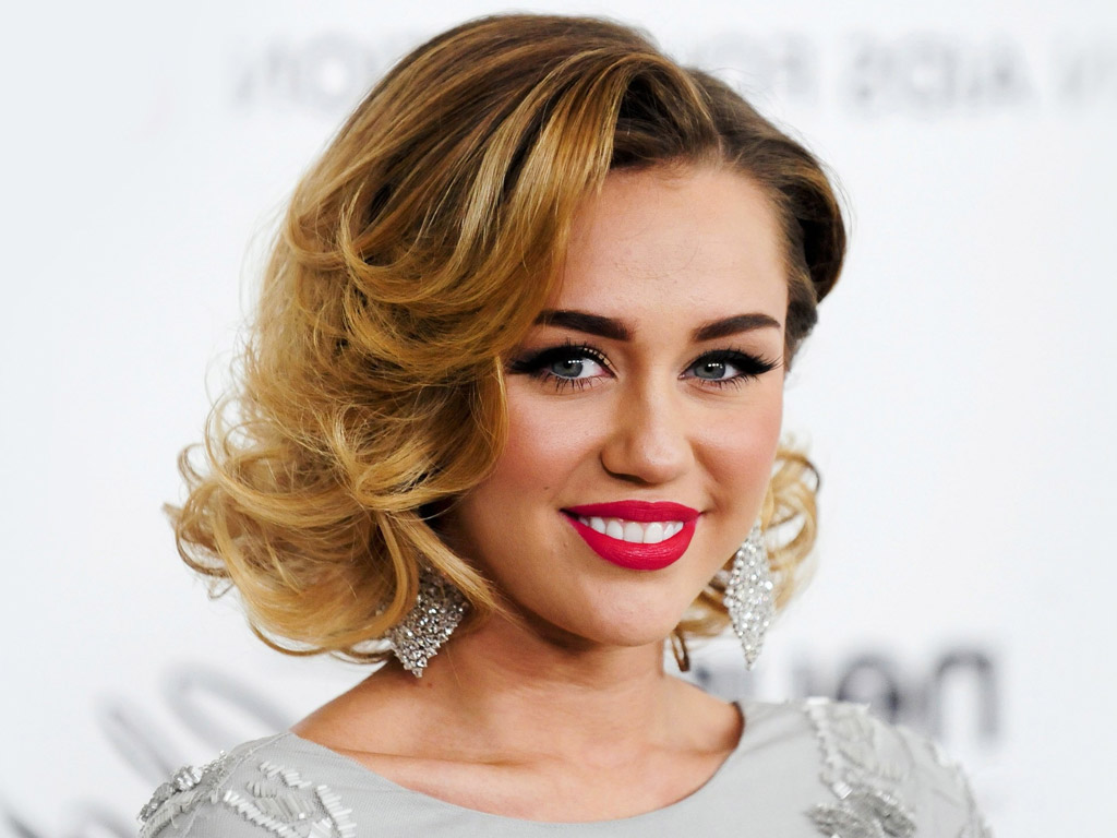 miley cyrus hq wallpapers | miley cyrus wallpapers - 18094