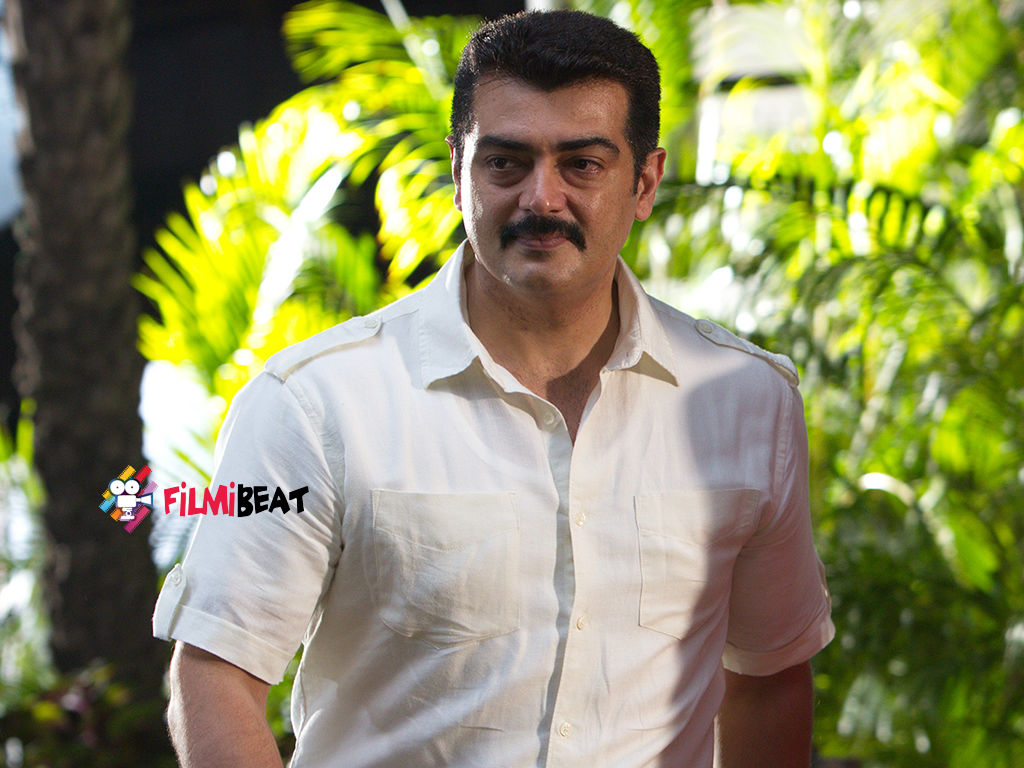 Yennai Arindhaal HQ Movie Wallpapers  Yennai Arindhaal HD Movie Wallpapers  17997  Filmibeat