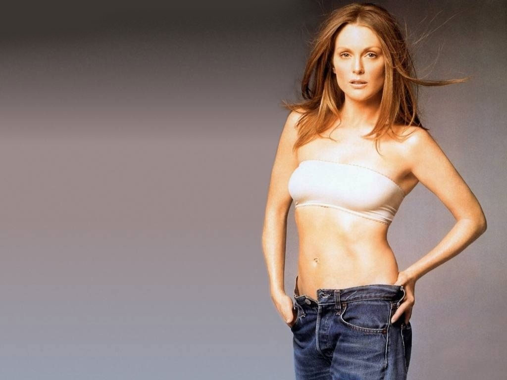Julianne Moore HQ Wallpapers | Julianne Moore Wallpapers 18326 ...