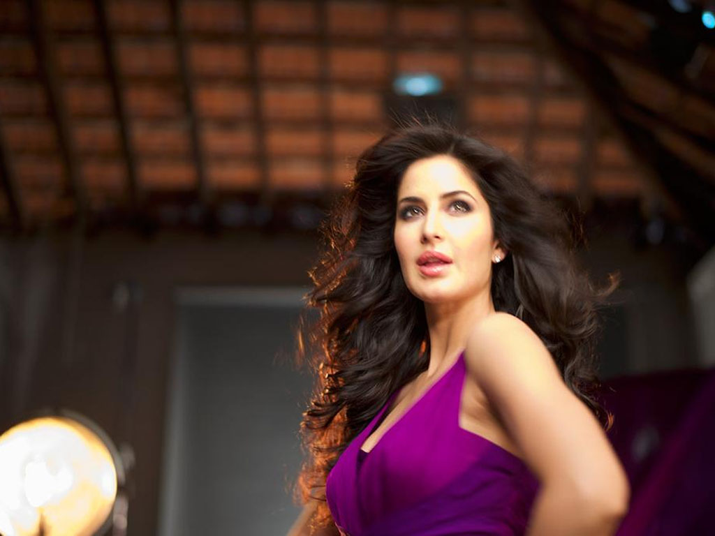 katrina kaif hq wallpapers | katrina kaif wallpapers - 18378
