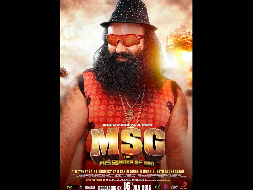 Msg movie 2 download / The new worst witch episode 1