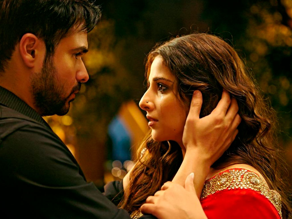 Hamari Adhuri Kahani Movie Wallpaper Full Hd