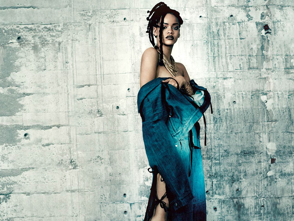 Rihanna HQ Wallpapers Rihanna Wallpapers 18987 Filmibeat