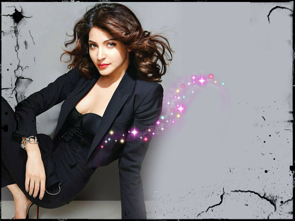 anushka sharma hq wallpapers | anushka sharma wallpapers - 19427