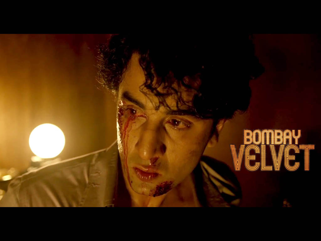bombay hindi film song mp3 download