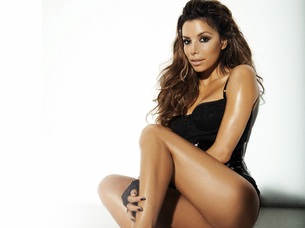 eva longoria hq wallpapers eva longoria wallpapers   19554