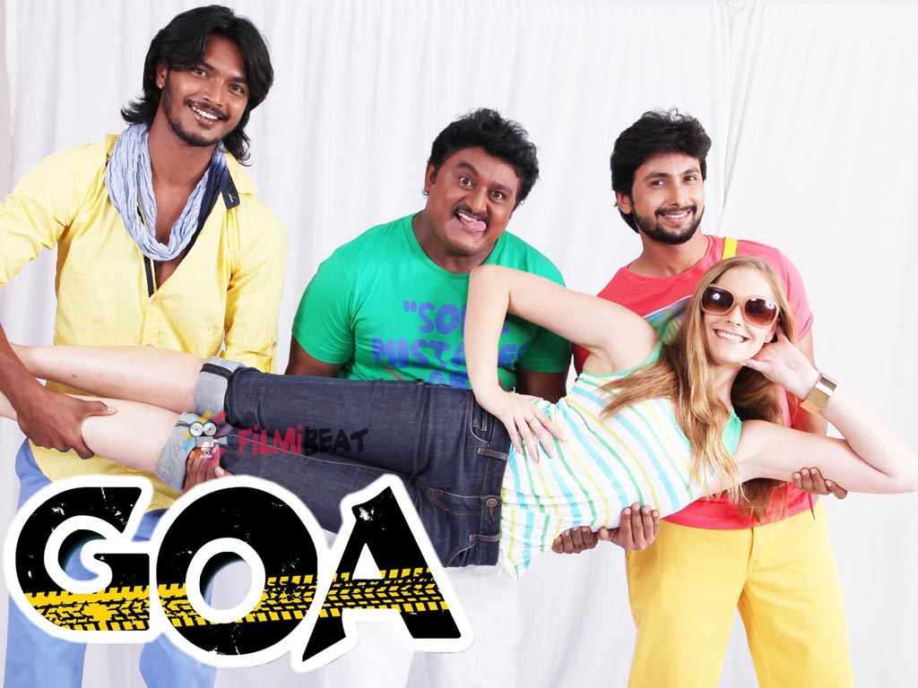 Download free tamil movie goa ringtones for your