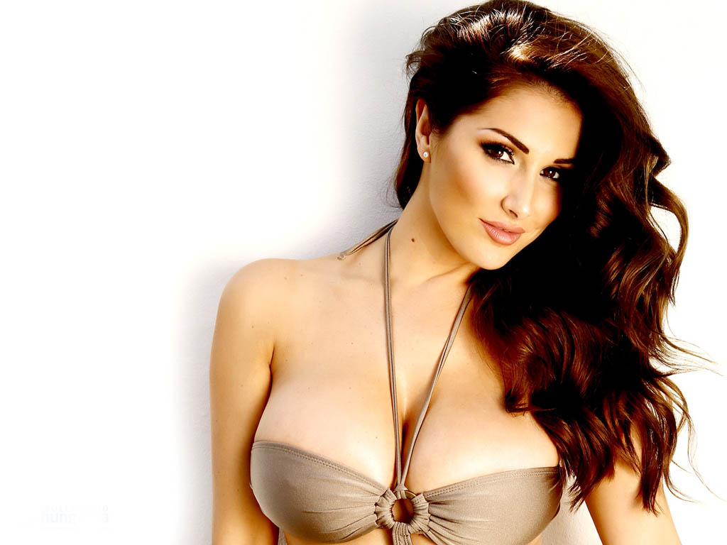 lucy pinder hq wallpapers lucy pinder wallpapers   19760