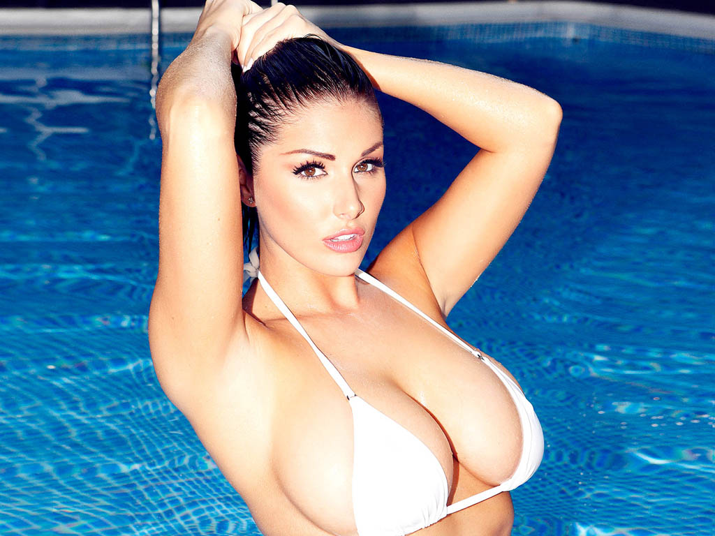 lucy pinder vimeolucy pinder and chris evans, lucy pinder vimeo, lucy pinder wiki, lucy pinder facebook, lucy pinder imdb