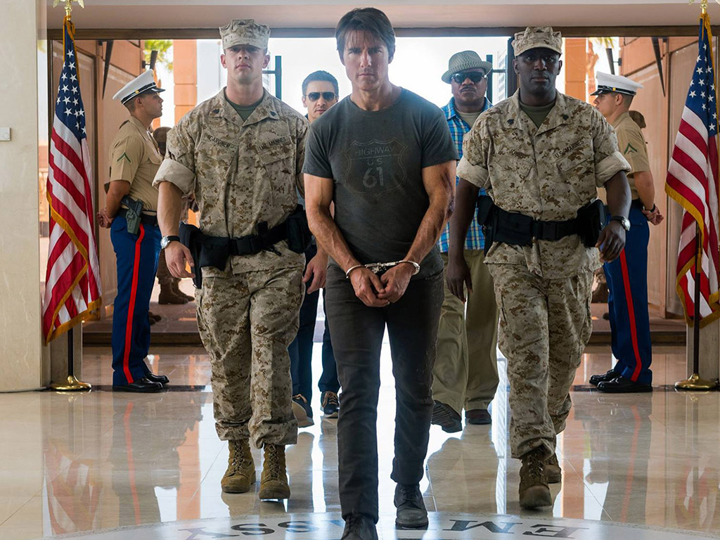 mission: impossible 5 rogue nation hq movie wallpapers   mission