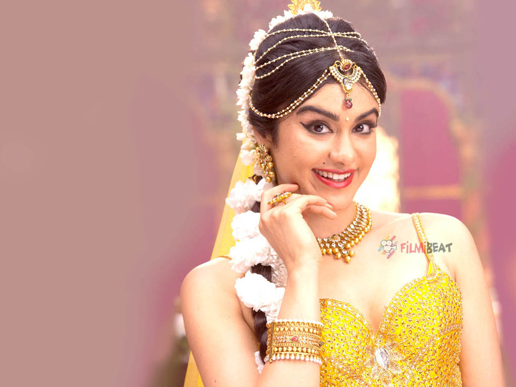 adah sharma hq wallpapers | adah sharma wallpapers - 19992