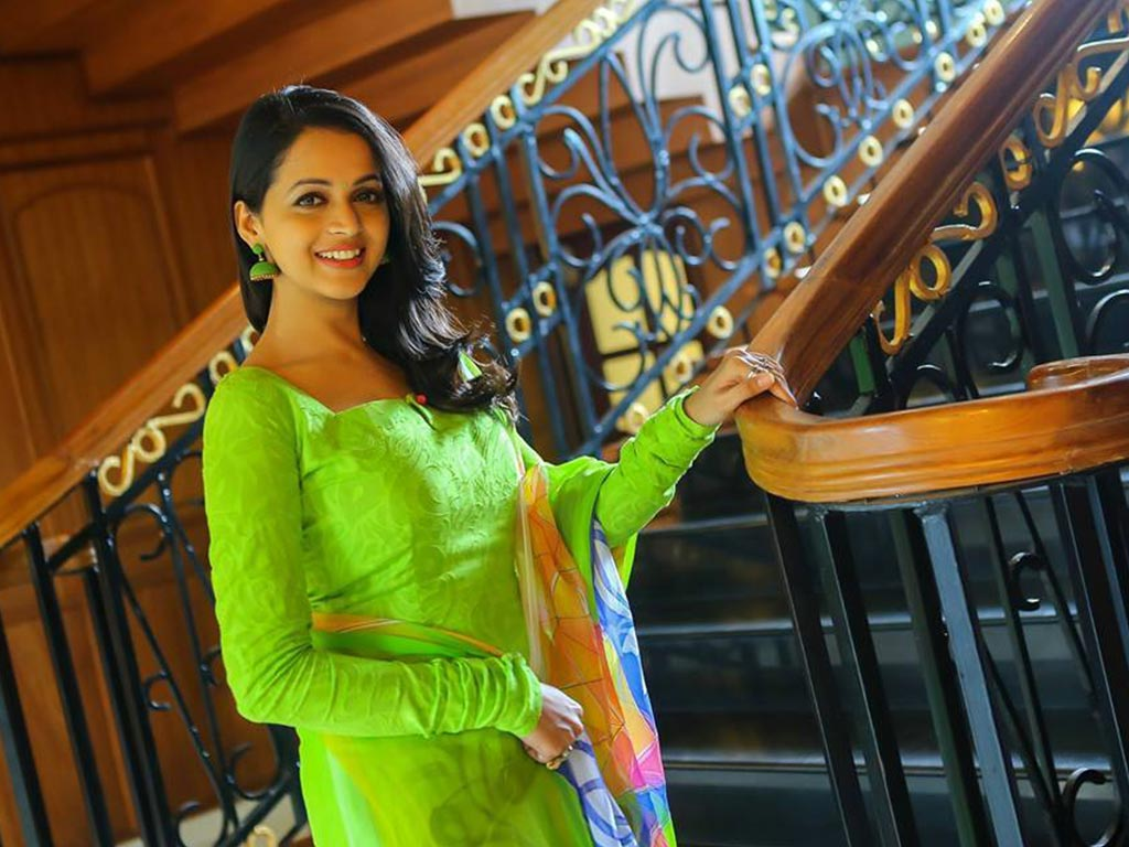 Bhavana Hd Wallpapers Bhavana Hq Wallpapers