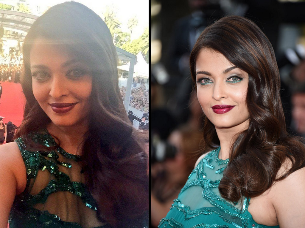 aishwarya rai bachchan hq - photo #8