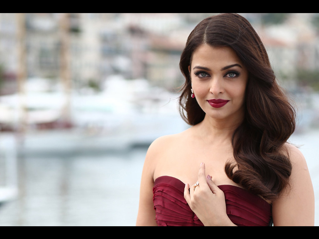 aishwarya rai bachchan hq - photo #1