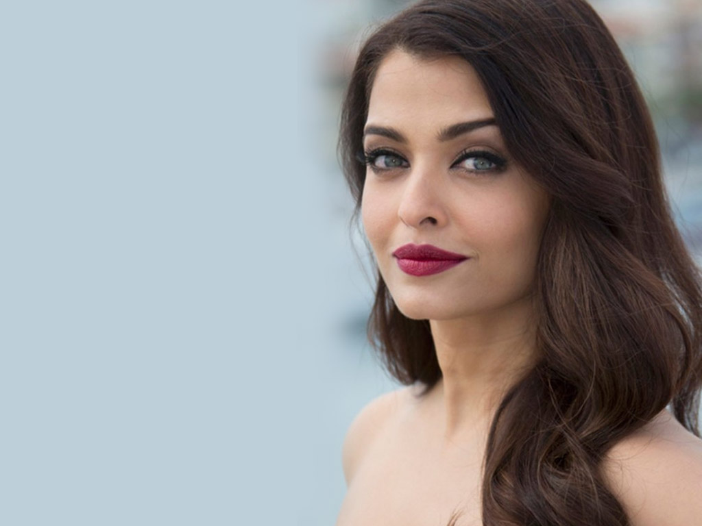 Aishwarya Rai Hollywood Movie Name List