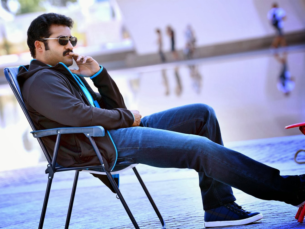 jr. ntr hd wallpapers | jr. ntr hq wallpapers
