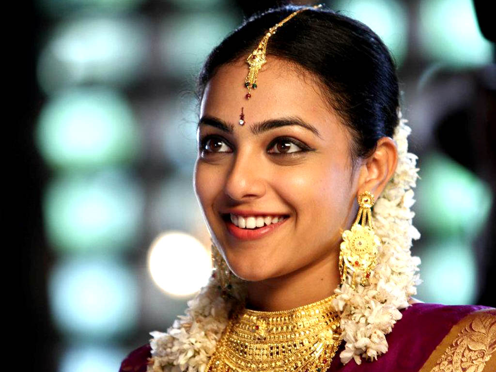 nithya-menon-wallpaper_143107761380 Top 10 Highest Paid Actresses in Tollywood