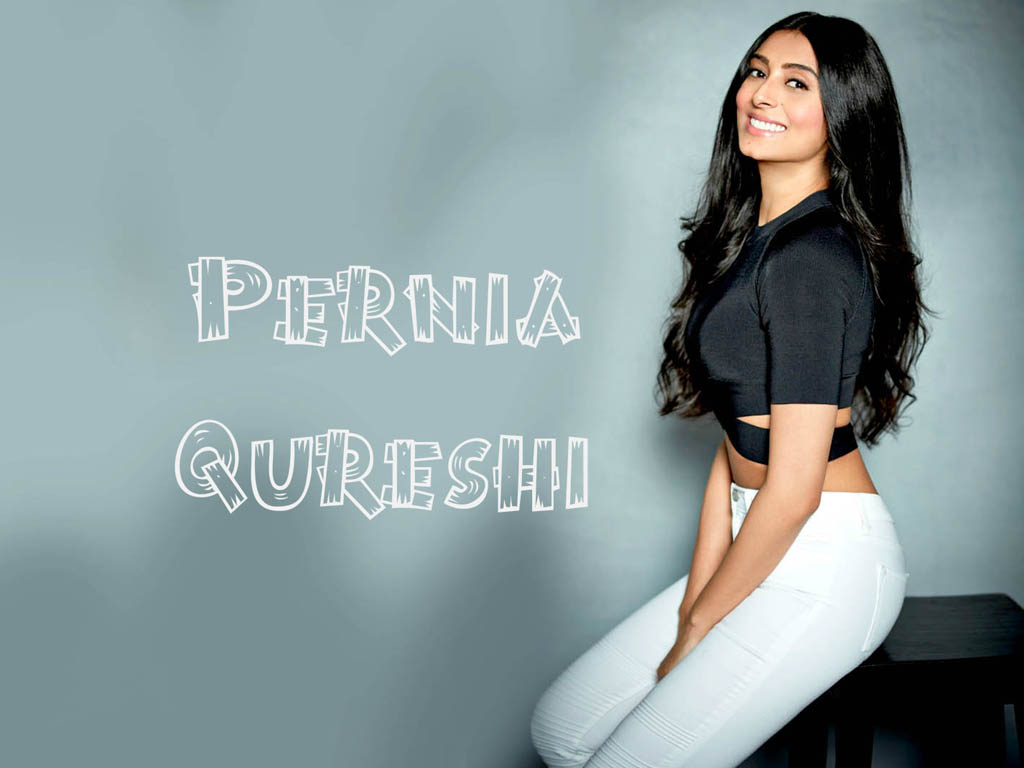 Pernia Qureshi Archives - Best blogs For Wedding Trends ...