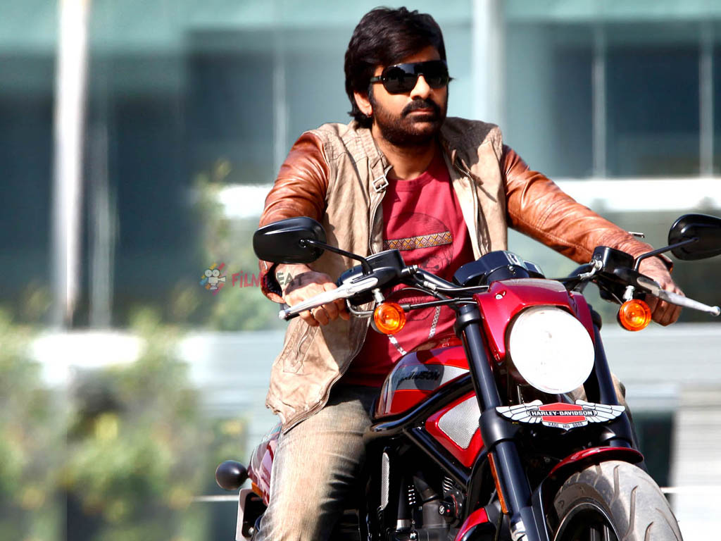 ravi teja hq wallpapers | ravi teja wallpapers - 21128 - filmibeat