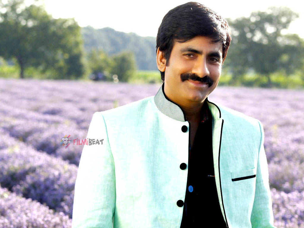 ravi teja hq wallpapers | ravi teja wallpapers - 21130 - filmibeat