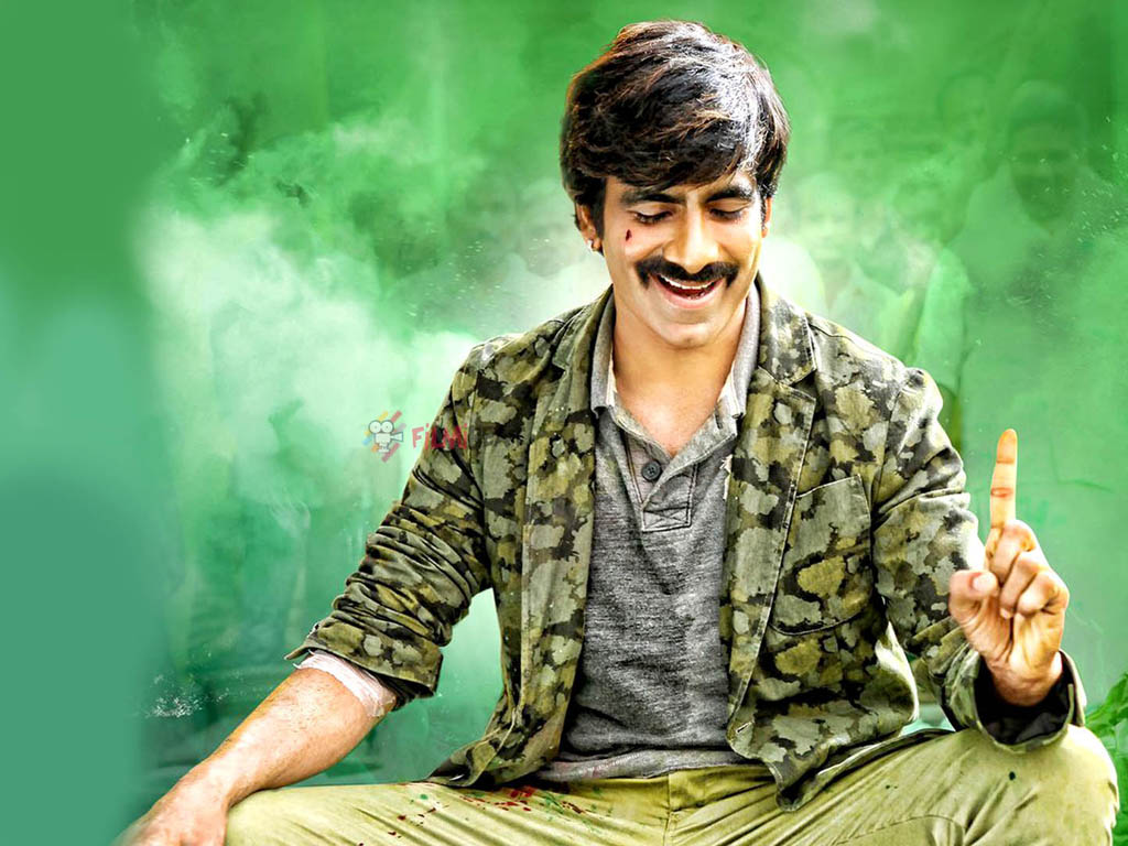 ravi teja hq wallpapers | ravi teja wallpapers - 21355 - filmibeat