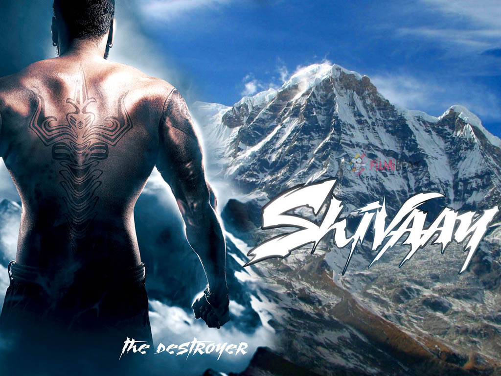 live free office wallpapers free office wallpapers. Shivaay Wallpaper. Live Free Office Wallpapers
