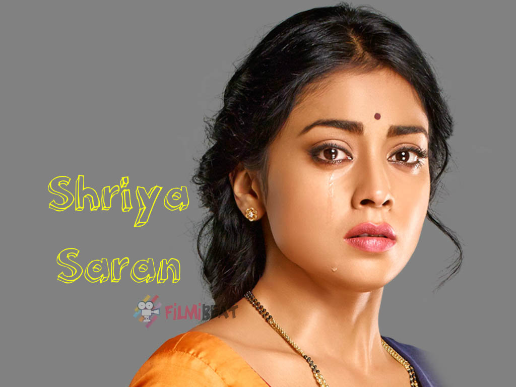 shriya saran hq wallpapers | shriya saran wallpapers - 21753
