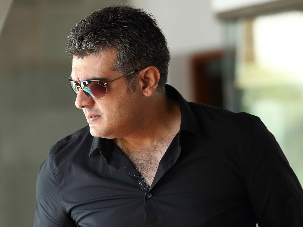 Ajith Kumar HQ Wallpapers | Ajith Kumar Wallpapers - 22409 ...