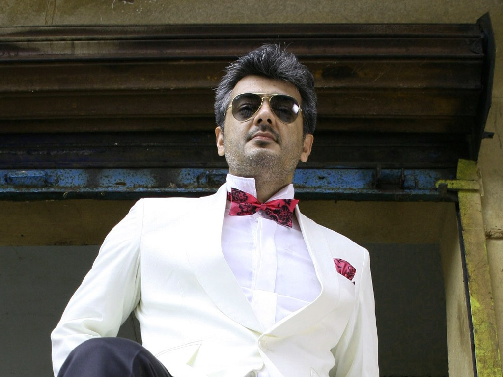 ajith kumar Get the list of ajith kumar's upcoming movies for 2018 and 2019 check out the release date, story, cast and crew of all upcoming movies of ajith kumar at filmibeat.